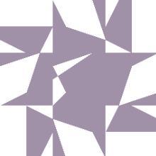 bakerr12304's avatar
