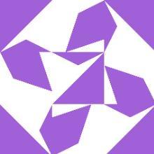 Baki65's avatar
