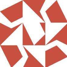 bakinnan's avatar