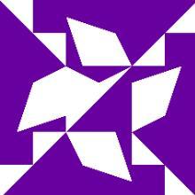 bakiyara's avatar
