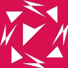 Bakjwi's avatar