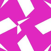 baksmash's avatar
