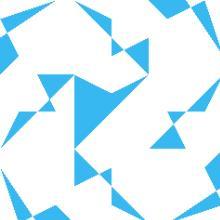 bakusho9922's avatar