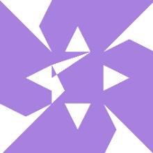 bala111's avatar