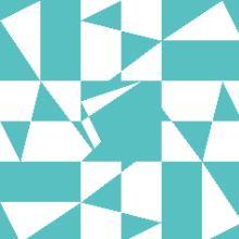 Bala_Sharepoint's avatar