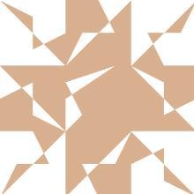 Bala_T's avatar