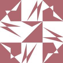 Balacche4's avatar
