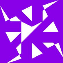 Balaganesh23's avatar