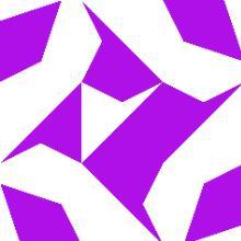 BALAJII99's avatar