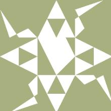 Balajitha11594's avatar