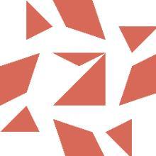 balakrishna141's avatar