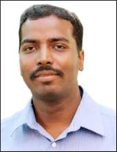 balakrishna198222's avatar