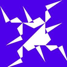Balakrishnanse's avatar