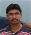 BalaSingam's avatar