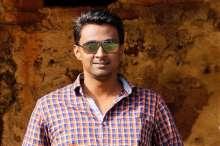 Balasubramanian Naathan