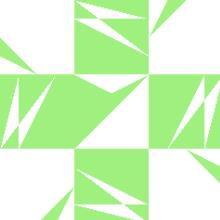 Balduran90's avatar