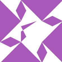 balexei's avatar