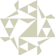 Balilla's avatar