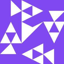BAline's avatar