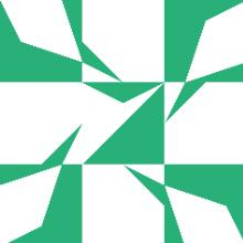 balkusan's avatar