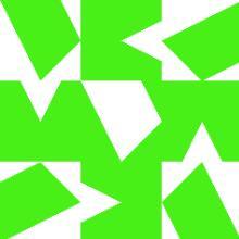 ballad0712's avatar