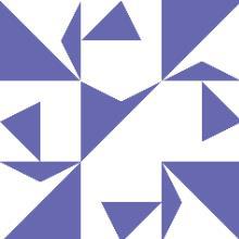 Ballav's avatar