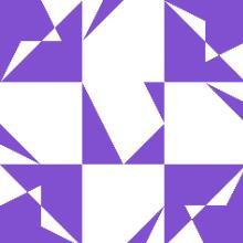 Ballbuster1's avatar