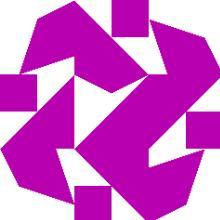 BalrajS's avatar