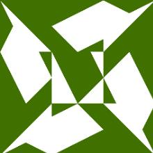 balrog.64's avatar