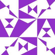 Baltazar46's avatar