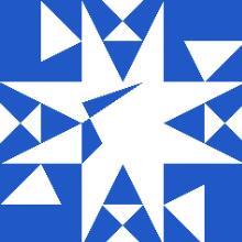 baltazarb's avatar