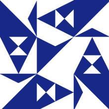 balthamos's avatar