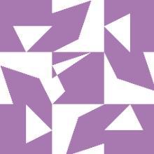 balu05's avatar