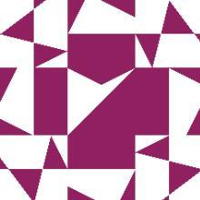 Balu2307's avatar