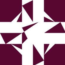 balu9309's avatar