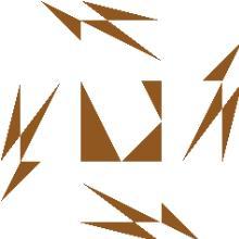 Bama7416's avatar