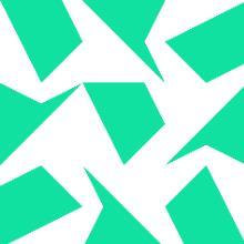 bamboo26's avatar