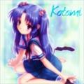 bamboo3250's avatar