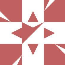 BAmikem1's avatar