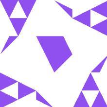 Banafsheh's avatar
