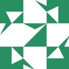 banda_india's avatar