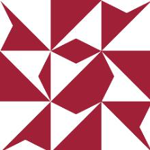 bandedmaniac's avatar