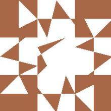 bandicoot's avatar