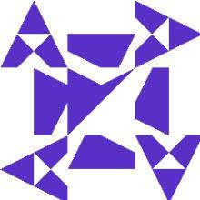 bandisoft's avatar