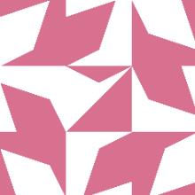 Bandolier's avatar
