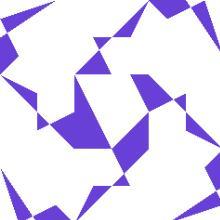 bandolir's avatar