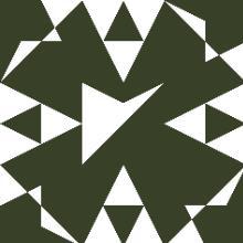 bandrews6264's avatar