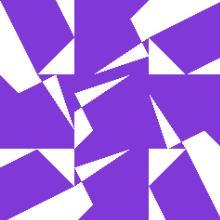 bangbang_hp's avatar