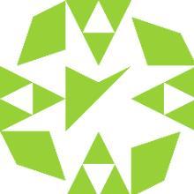 banglr5's avatar