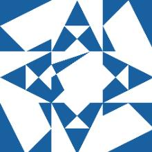 banig_1's avatar
